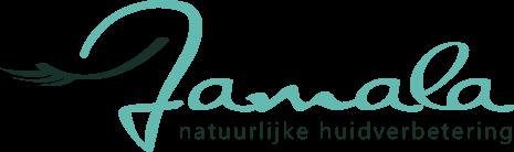 Jamala Logo